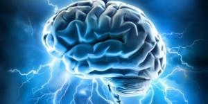 pouvoir-cerveau