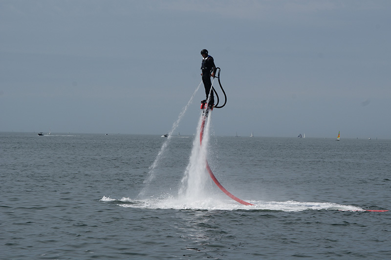 flyboardJerome