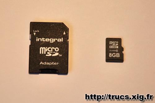 xig-gopro-microsd-01
