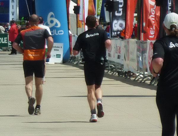 marathonJerome