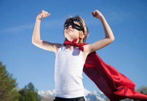 L'importance de l'autonomie dans l'éducation